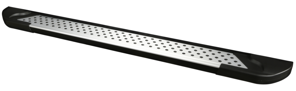 V1 Style Running Boards